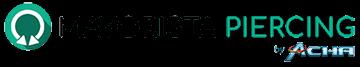 logo mayorista piercing